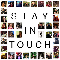 stayintouch